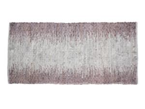 Paklājs ID-22111