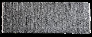 Paklājs ID-22118