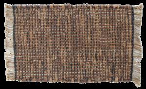 Paklājs ID-22132