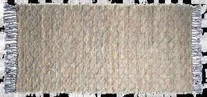 Paklājs ID-22133