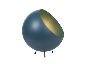 Galda lampa ID-22187