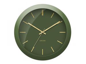 Sienas pulkstenis ID-22193