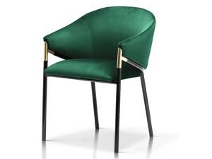 Krēsls ID-22222