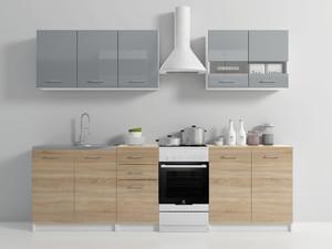 Virtuves komplekts ID-22229