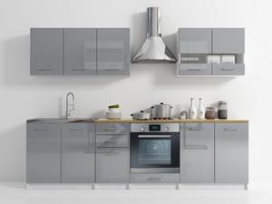 Virtuves komplekts ID-22230