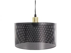 Griestu lampa ID-22260