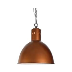 Griestu lampa ID-22265