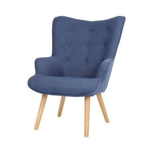 Atpūtas krēsls ID-22268