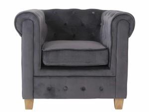 Atpūtas krēsls ID-22269