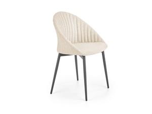 Krēsls ID-22271