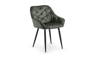 Krēsls ID-22272