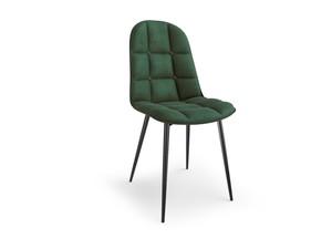 Krēsls ID-22274