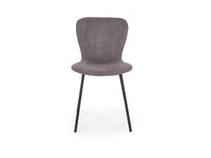 Krēsls ID-22275