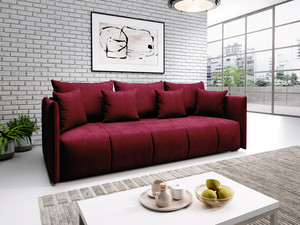 Dīvāns ID-22277