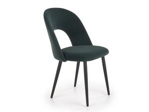 Krēsls ID-22288