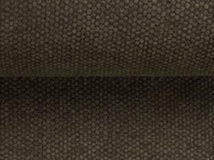 Atpūtas krēsls ID-22301