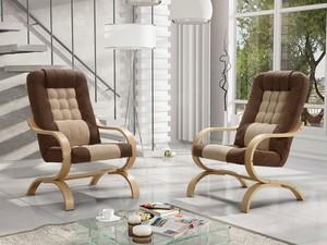 Atpūtas krēsls ID-22302