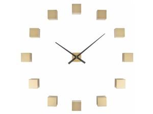 Sienas pulkstenis ID-22319