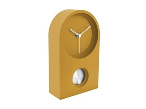 Galda pulkstenis ID-22320