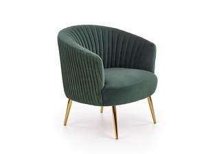 Atpūtas krēsls ID-22332