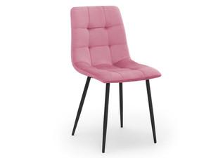 Krēsls ID-22333