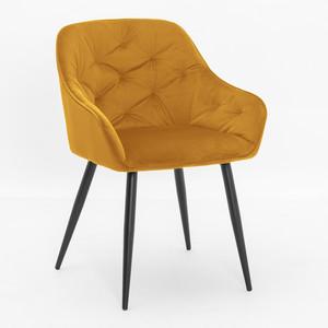 Krēsls ID-22337