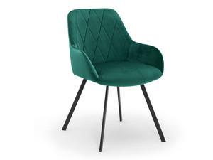 Krēsls ID-22338