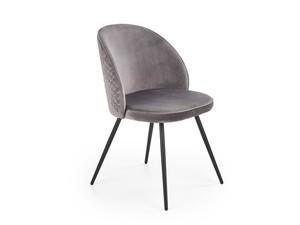 Krēsls ID-22340