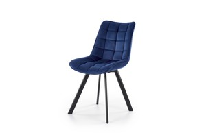 Krēsls ID-22341