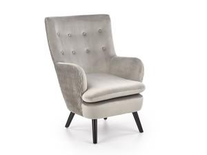 Atpūtas krēsls ID-22359
