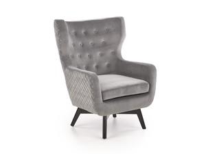 Atpūtas krēsls ID-22360