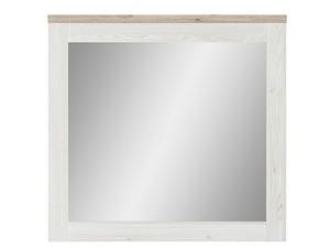 Spogulis ID-22369