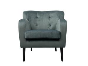 Atpūtas krēsls ID-22410