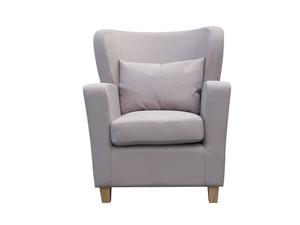 Atpūtas krēsls ID-22411