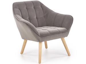 Atpūtas krēsls ID-22420