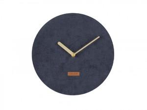 Sienas pulkstenis ID-22450