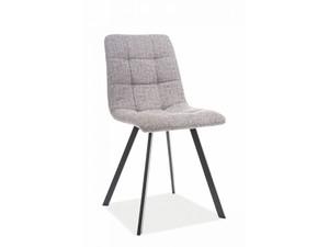Krēsls ID-22506