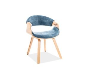 Krēsls ID-22514