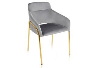 Krēsls ID-22517