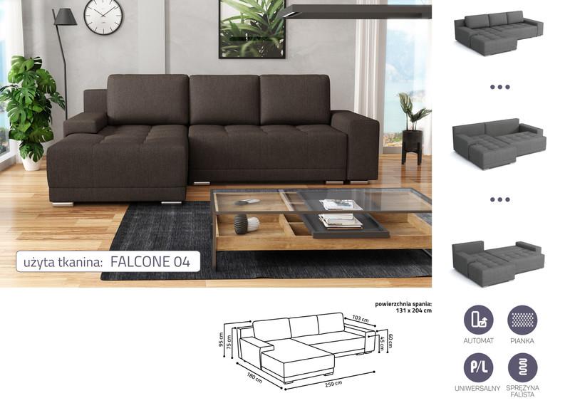 Falcone 04