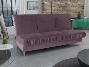 Dīvāns Rio