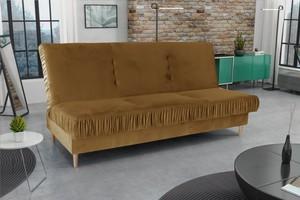 Dīvāns Rio premium