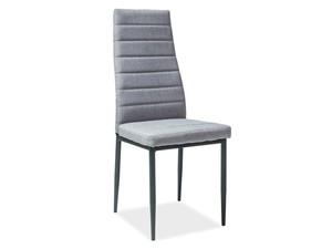 Krēsls ID-22522