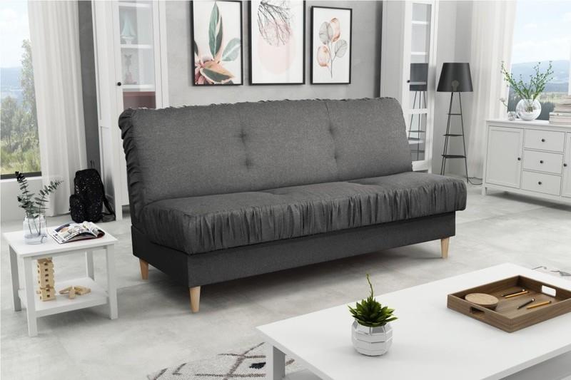 Dīvāns Rio mini