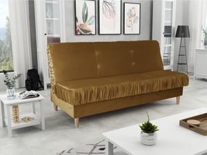 Dīvāns Rio mini premium