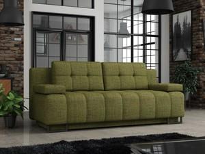 Dīvāns Roma
