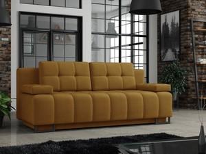 Dīvāns Roma premium