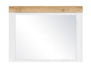 Spogulis ID-22548