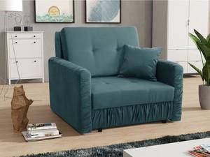 Dīvāns Rodeo I Prestige