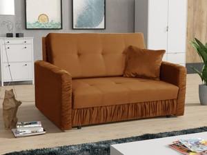 Dīvāns Rodeo II Prestige